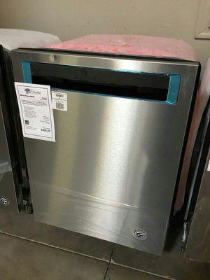 New KitchenAid 39 dBA Dishwasher w/ PrintShield Finish ✨ for Sale in Gilbert, AZ