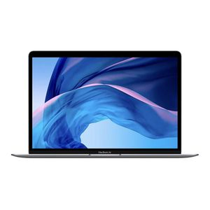 MACBOOK AIR RETINA 13.3-INCH (EARLY 2020) - CORE I3 - 8GB - SSD 256 GB for Sale in New York, NY