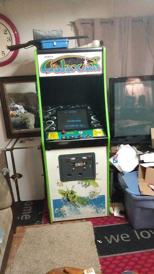 Retro Galaxian arcade game for Sale in Burien, WA