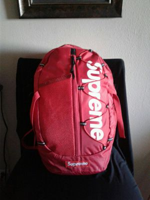Backpack for Sale in Denver, CO