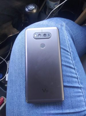 LG V20 for Sale in Wyomissing, PA