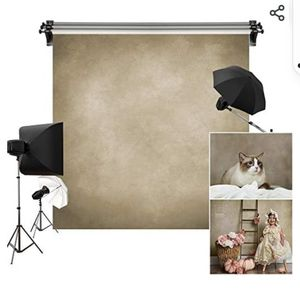Kate Photography Backdrop 6.5x6.5 for Sale in Graham, WA