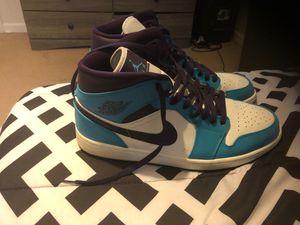 Nike air Jordan 1s 11/5 for Sale in Powder Springs, GA