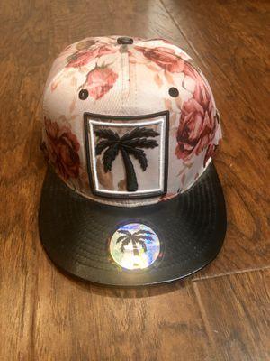 BLVD Snapback Hat 🌴 - MSRP $30-$40 for Sale in Huntington Beach, CA