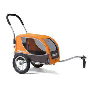 Dog Carrier/ trailer/ stroller for Sale in San Bernardino, CA