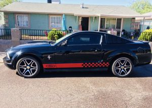 FORD MUSTANG STANDARD V6 2008 🥶🥶🩸🩸$5600 for Sale in Phoenix, AZ