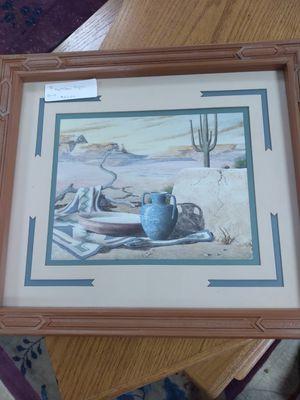 Kathleen English prints for Sale in Appomattox, VA