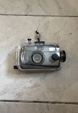 Camera and Proof case camera for Sale in Lindon,  UT