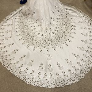 Wedding Dress for Sale in Park Ridge, IL