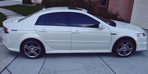 Power Mirrors 2007 ACURA TL for Sale in San Diego, CA