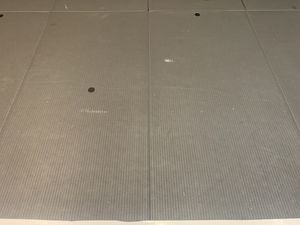 2x1 meter Swain martial arts tatami flooring for Sale in Kirkland, WA