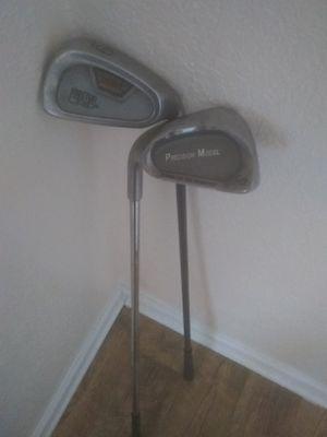 Golf club for Sale in Richmond, VA