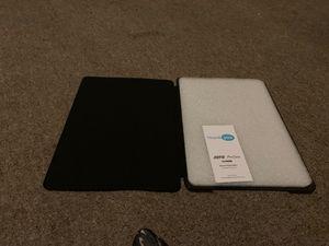 Pro case iPad Pro 9.7 for Sale in Lynwood, CA