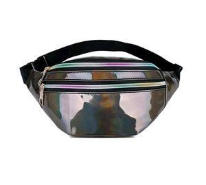 Grey Fanny Pack for Sale in Washington, DC