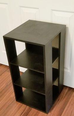 Storage Shelf for Sale in Las Vegas,  NV