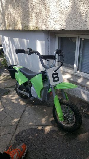 Razor 350 for Sale in Boston, MA