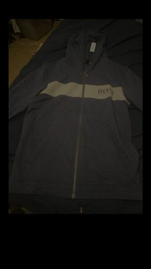 Hugo Boss hoodie for Sale in Washington, DC