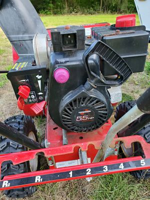 Snowblower for Sale in Standish, ME