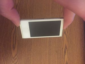 iPod nano 7th Gen for Sale in Denver, CO