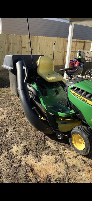 Tractor for Sale in Gulfport, MS