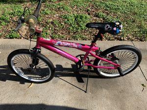 Bike Next for Sale in Austin, TX