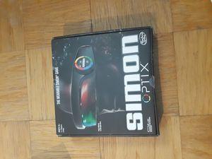 Simon Optix for Sale in Selkirk, NY