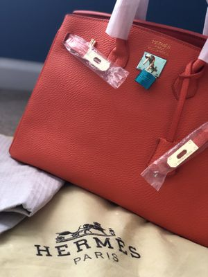 Hermès Birkin Bag for Sale in Covington, GA
