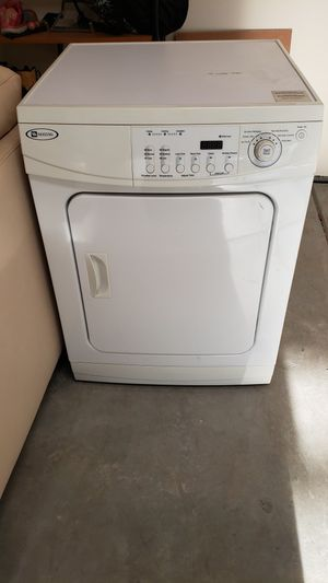 Maytag dryer for Sale in Sanger, CA