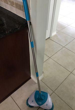 Broom for Sale in Clinton Township, MI