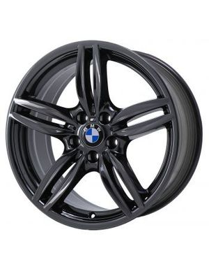Beamer rims BMW rims BMW wheels 3 Series rims 5 series rims 7 Series rims 3 Series Wheels 5 series wheels selection for Sale in Buena Park, CA