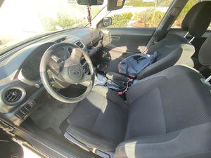Subaru Impreza for Sale in Santa Fe Springs, CA
