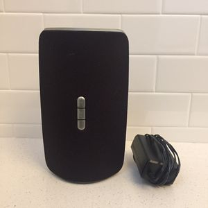 Polk Audio Omni S2 Wireless Music Streaming Speaker for Sale in Hasbrouck Heights, NJ