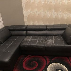 Free Sectional for Sale in Orlando, FL