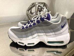 54b0c7813a8 Steve Madden Zeena Slip-On Sneaker Women s for Sale in Laveen ...