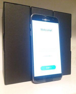 Samsung Galaxy S7 32GB Sprint Like New for Sale in Dallas, TX
