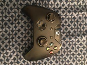 Xbox for Sale in Miami Beach, FL