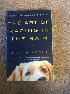 3 books for Sale in Woburn, MA