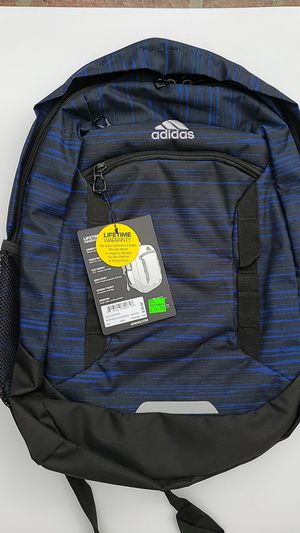 New Adidas Backpack for Sale in Norwalk, CA