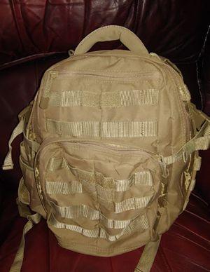 New, Fieldline Tactical Patrol Backpack Hunting OPS Daypack Hiking Alpha for Sale in Surprise, AZ