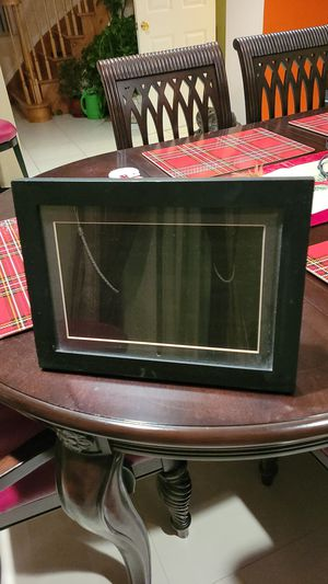 Digital Photo picture frame for Sale in Staten Island, NY