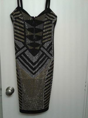Beautiful dress for Sale in Washington, DC