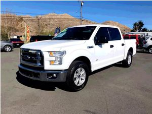 2015 FORD F-150 for Sale in Moreno Valley, CA
