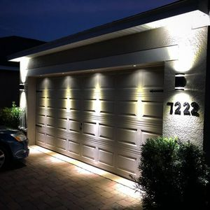 Installation of Led lights for garage door. for Sale in Haines City, FL