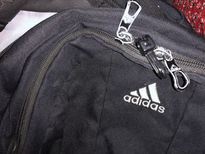 ADIDAS JOURNAL BACKPACK for Sale in Los Angeles, CA