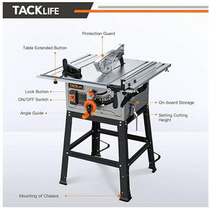 Tacklife for Sale in Westminster, CO