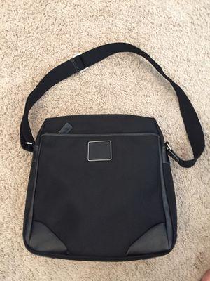 Leeman New York Eclipse Messenger bag for Sale in Temecula, CA