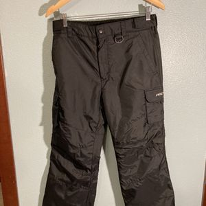 Youth Large Snow Pants - New for Sale in Monroe, WA