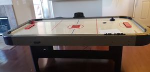 Wilson Air hockey table for Sale in Temecula, CA
