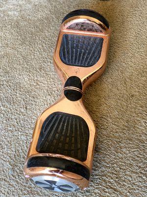 Hoverboard (Bluetooth) for Sale in El Cajon, CA
