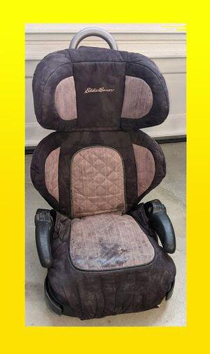 Kids Booster seat / car seat for Sale in Visalia, CA